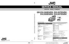 Buy JVC JVC. RX-R73TN. CDC-872. Service Manual Circuits Schematics by download Mauritron