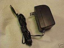 Buy 9v 9 volt DC power adapter cord PSU = Yamaha organ piano