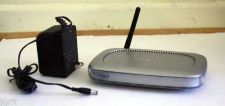 Buy NetGear MR814v2 Wireless Router internet ethernet DSL