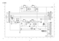 Buy Hitachi Vid2 Service Manual by download Mauritron #286631