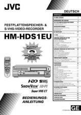 Buy JVC LPT0606-002A Operating Guide by download Mauritron #292486