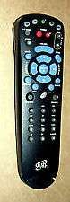 Buy Dish NetWork 3.1 IR EchoStar 123271 Original Remote Control cable satellite