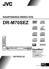 Buy JVC LPT1080-011B Operating Guide by download Mauritron #294067