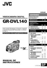 Buy JVC LYT0747-009A Operating Guide by download Mauritron #294476