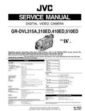 Buy JVC JVC. RX-6000VBK_6008_6100_SERVICE. CDC-872. Service Manual Circuits Schematics by