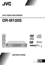 Buy JVC LPT1024-001A Operating Guide by download Mauritron #293590