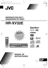 Buy JVC LPT0970-005A Operating Guide by download Mauritron #293432