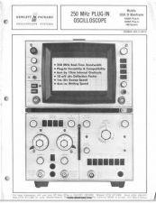 Buy Hewlett Packard 183A-B-Brochure-Scope by download Mauritron #326567