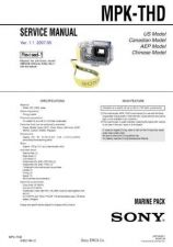 Buy 985218412 Manual by download Mauritron #303337