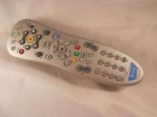Buy REMOTE CONTROL - AT T Cisco Scientific Atlanta cable receiver IPN4320 HD VIP 120