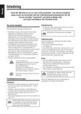 Buy JVC UX-G6R[EEN]FR Service Manual by download Mauritron #284287