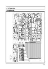 Buy Panasonic DMW-FL28PP DMW-FL28E Manual by download Mauritron #299060