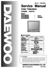 Buy JVC C-N21310 Service Manual by download Mauritron #280201