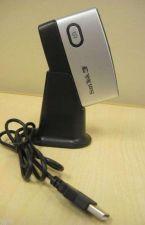 Buy SanDisk ImageMate 12 in 1 SDDR-89 V3 memory card reader USB computer sddr flash
