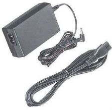 Buy 8.4v power brick = Canon Elura 60 65 70 80 85 90 100 battery charger PSU adapter