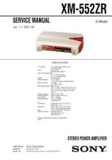 Buy 988709402 Manual by download Mauritron #303400