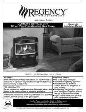 Buy Honeywell Regency U37 Install by download Mauritron #318031