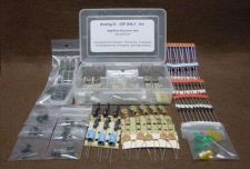 Buy Analog IC DIP-Only Design Kit #3 (#1130)