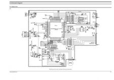 Buy 20080118190238703 SCHMETIC DIAGRAM 4 Manual by download Mauritron #302712