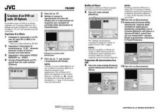 Buy JVC LYT1453-006A Operating Guide by download Mauritron #296705