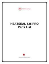 Buy Office Equipment H525PRO PARTS by download #335444