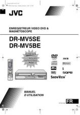 Buy JVC LPT1092-003B Operating Guide by download Mauritron #293652