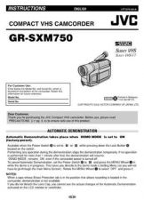 Buy JVC LYT1074-001A 2 Operating Guide by download Mauritron #294975