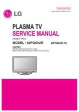 Buy LG MFL41541410_1 Manual by download Mauritron #305752