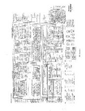 Buy Sony TA2000F Schematic Circuit Diagram only by download Mauritron #320345