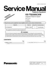Buy Panasonic KX-TGA810FXS--=== Manual by download Mauritron #300632