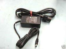 Buy adapter cord = WaveFlex CPM 6000 6000x PSU brick wall plug ac power transformer