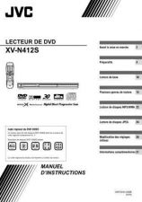 Buy JVC gnt0044-006b Operating Guide by download Mauritron #291433