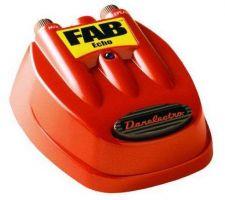Buy DANO Danelectro D4 FAB ECHO guitar stomp effects pedal
