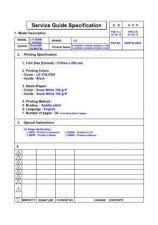 Buy LG 3828TSL095X(L173_193SAB) Manual by download Mauritron #304188
