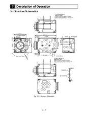 Buy Hitachi echap03 Service Manual by download Mauritron #290140