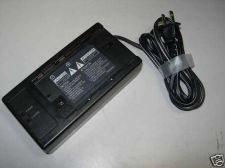 Buy battery charger = GOLDSTAR VM-AC5M VMAC5M