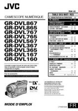 Buy JVC LYT0909-003B 2 Operating Guide by download Mauritron #294662