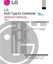 Buy LG L8UC100BFA0 Manual by download Mauritron #304753