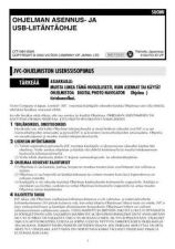 Buy JVC LYT1085-008A 2 Operating Guide by download Mauritron #294994