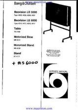 Buy B & O 6000 Range by download Mauritron #324877