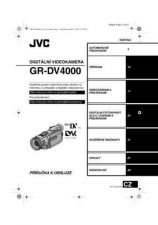 Buy JVC LYT1129-012A Operating Guide by download Mauritron #295249
