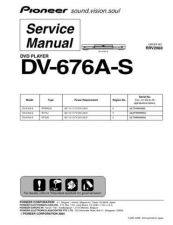 Buy Panasonic R31102785B8308EDD0403DB271BC316428D0A (2) Manual by download Mauritron #301