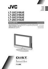 Buy JVC LCT1592-001A-U_Dan_2 Operating Guide by download Mauritron #291716