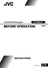 Buy JVC LYT0582-001A Operating Guide by download Mauritron #294328