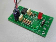 Buy Transistor Tester Kit (#1757)