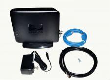 Buy DirecTV Cinema Connection Kit DCAW1R0-01 wireless broadband WiFi DECA cable box