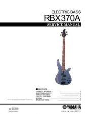 Buy RBX370A E by download Mauritron #329726