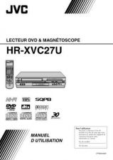 Buy JVC LPT0893-002A Operating Guide by download Mauritron #293104