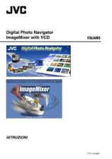 Buy JVC LYT1116-006A 2 Operating Guide by download Mauritron #295131