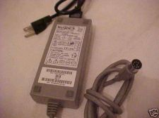 Buy 19.5v HUGHES power supply - DirecWay DW7700 HN7000S HN7700S cable unit brick dc